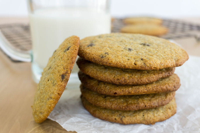 products/Good_Dees_sugar_free_chocolate_chip_cookie_on_SwitchGrocery_Canada.jpg