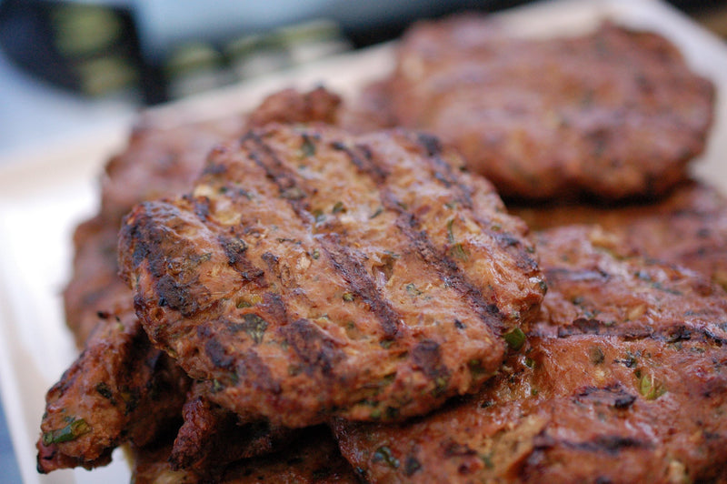 products/Jaswants_Kitchen_Keto_Friendly_Indian_Spices_featuring_Bbq_Chicken_Burgers_for_recipe_ideas_available_on_Switch_Grocery_Canada.jpg