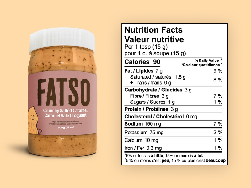 products/Keto_and_Paleo_Friendly_Fatso_Crunchy_Salted_Caramel_Nutritional_Information_on_SwitchGrocery_Canada.png