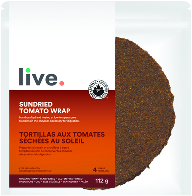 products/Live_Organic_Sundried_Tomato_Wrap_Vegan_Low_Carb_and_Keto_friendly_available_on_Switch_Grocery_Canada.png