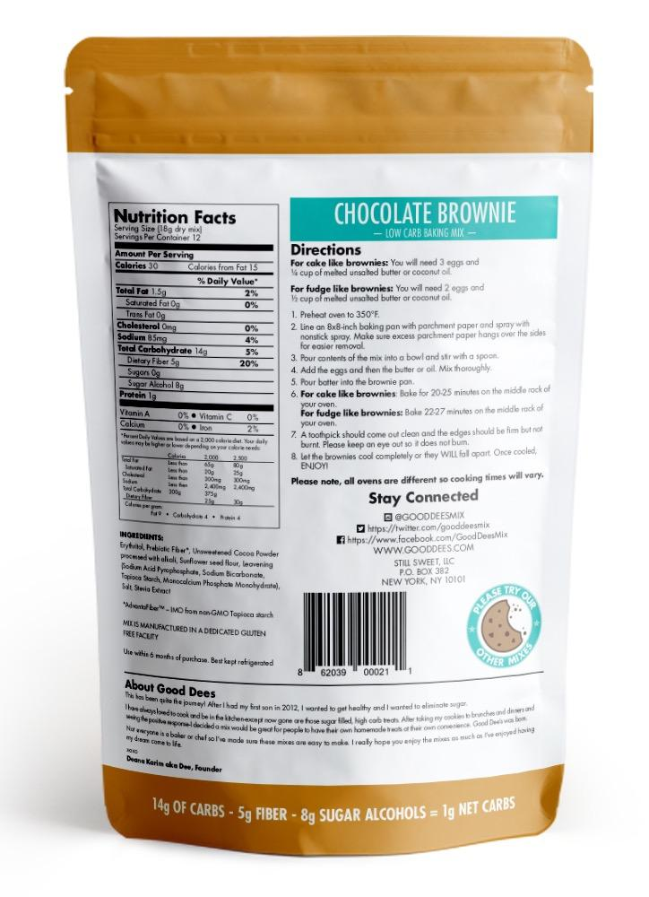 products/Low_Carb_GoodDees_Brownies_Mix_-_Back.jpg