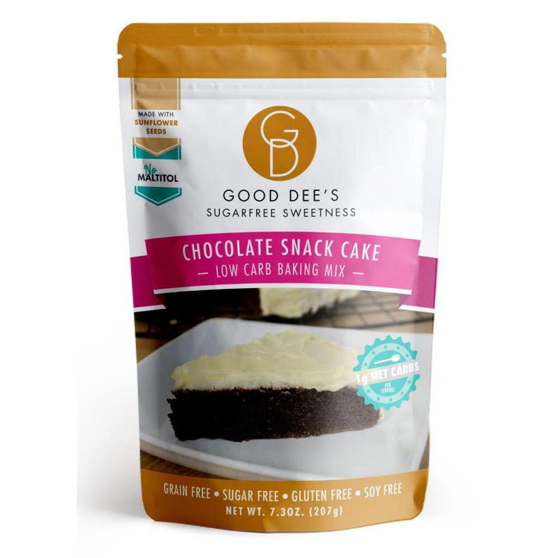 products/Low_Carb_GoodDees_Chocolate_Snack_Cake_-_Front.jpg