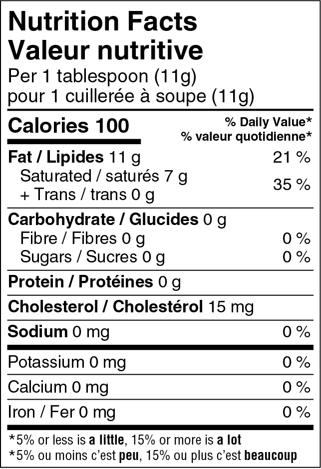 products/NFT_Good_Fat_Blend_a555b840-0e68-41e5-a3e1-91d660a8f012.png