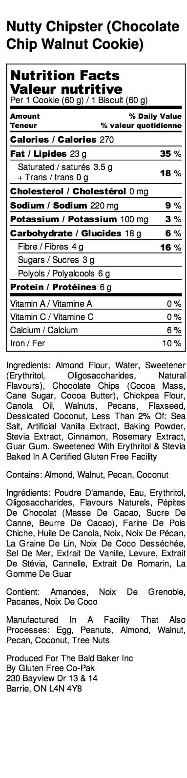 products/Nutty_Chipster_Chocolate_Chip_Walnut_Cookie_-_Nutrition_Label_3.png