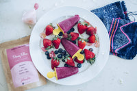Philosophie Berry Bliss keto and paleo friendly popsicles on SwitchGrocery