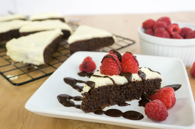 products/Sugar_free_Chocolate_Cake_2.jpg