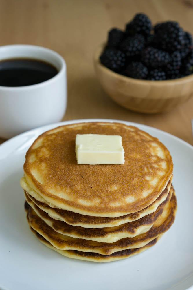 products/gluten_free_GoodDees_pancakes_3.jpg