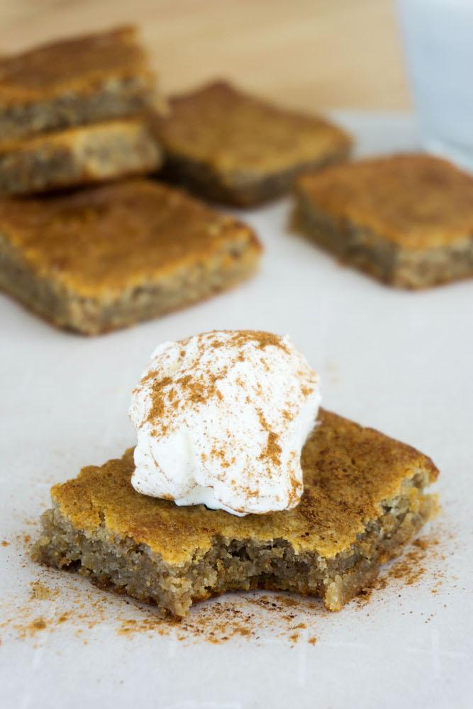 products/low_carb_GoodDees_blondies_1.jpg