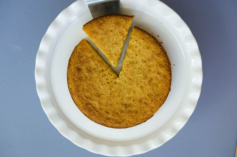 products/low_carb_yellow_snack_cake_2.jpg