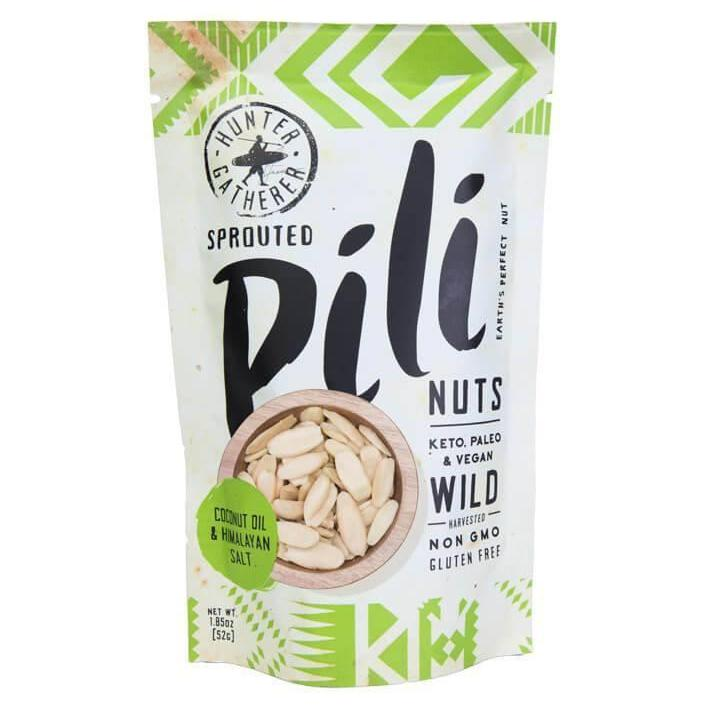 products/nut-1-85oz-coconut-oil-and-himalayan-salt-sprouted-activated-pili-nuts-1_1024x1024_90866124-c667-4a64-8704-623407434274.jpg