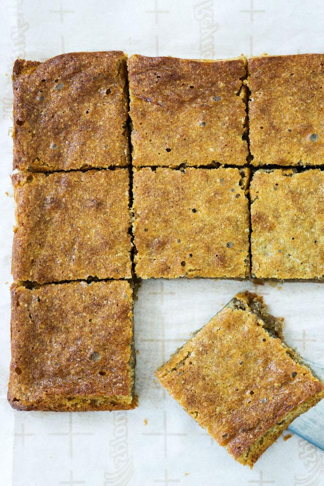 products/sugar_free_GoodDees_blondies_1.jpg
