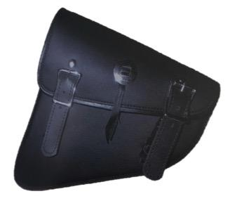 UNIK PVC Swing Arm Bag