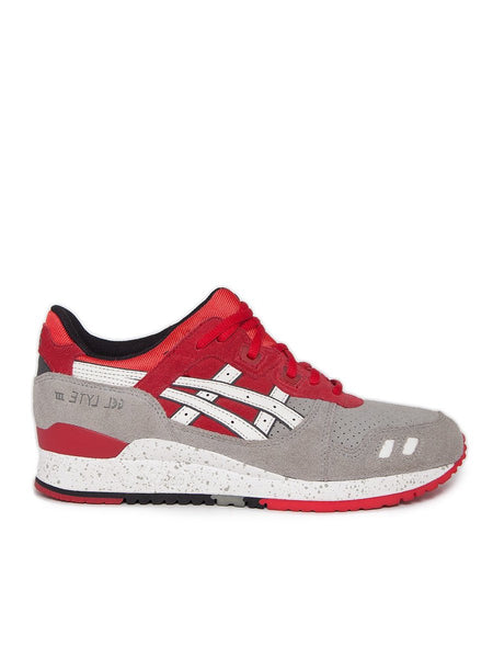 Gel-Lyte III H513L-1301 - Grey