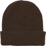 Brixton Heist Beanie - Heather Bison