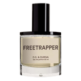 Freetrapper eau de parfum - 50 ml