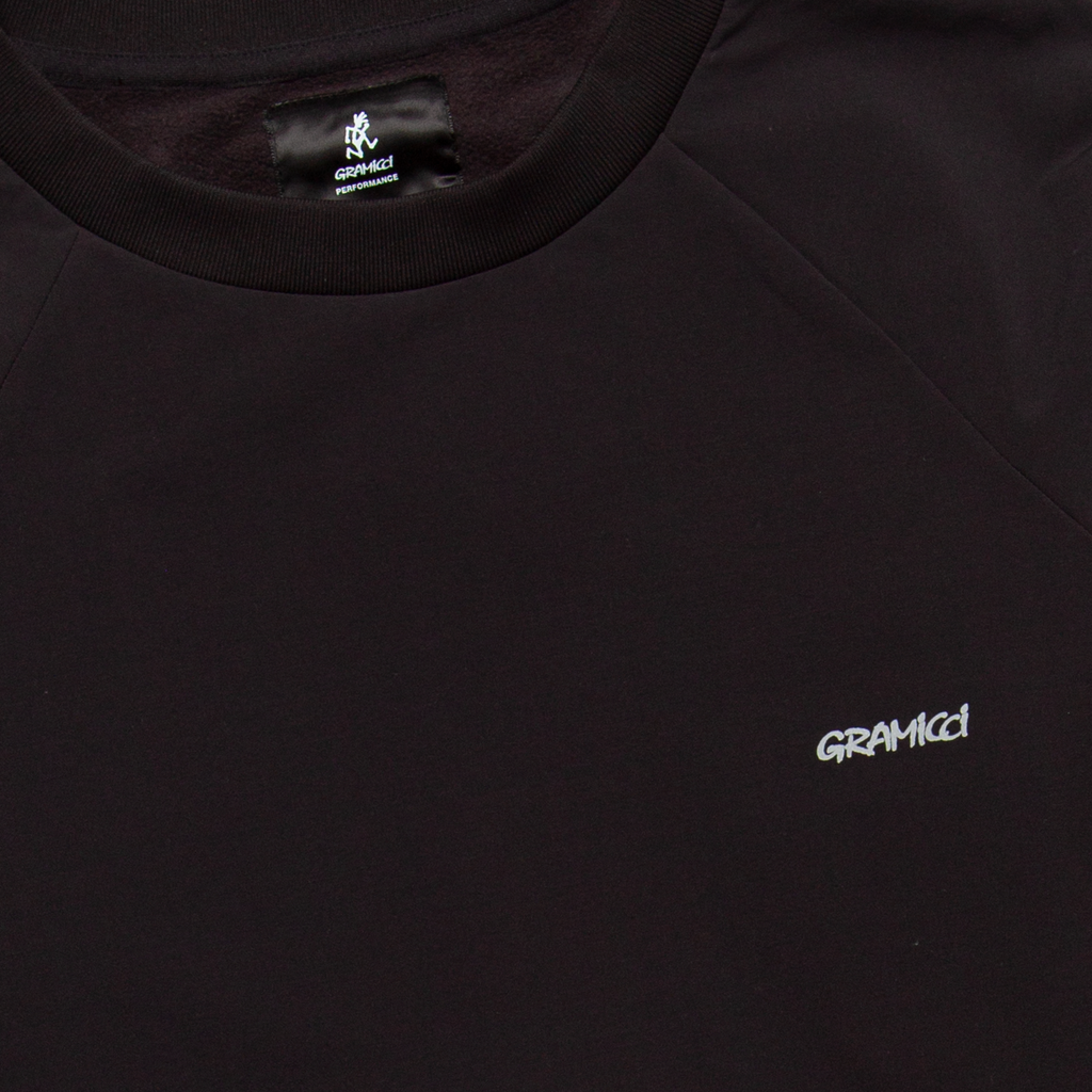 Cascade Technical Shell - Black