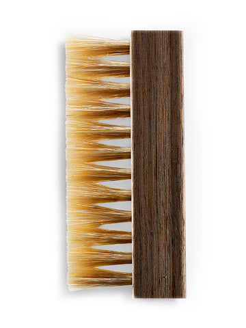 Premium Suede Brush