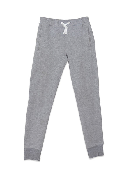 The Sweatpant - Gray