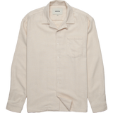 Tain Shirt - Winter White