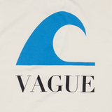 Dantas Tee - Vague Waves