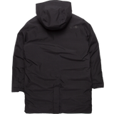 Mark Gore-Tex Down Parka - Black