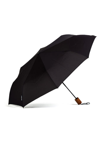 Drifter Umbrella - Midnight