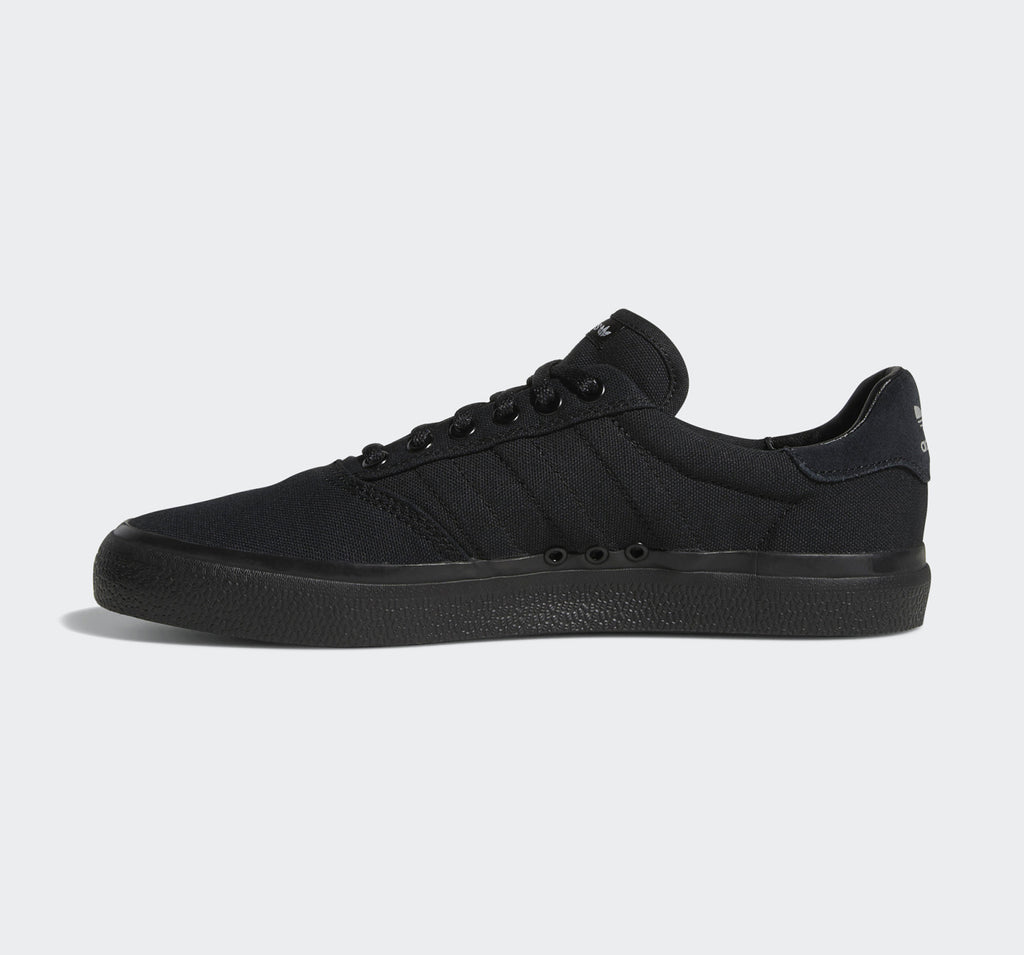 Originals 3MC Vulcanized - Black