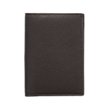 Anderson's Passport Holder - Grey
