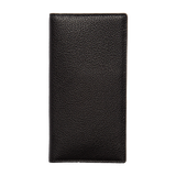 Anderson's Long Wallet - Black