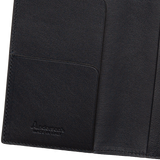 Anderson's Passport Holder - Blue