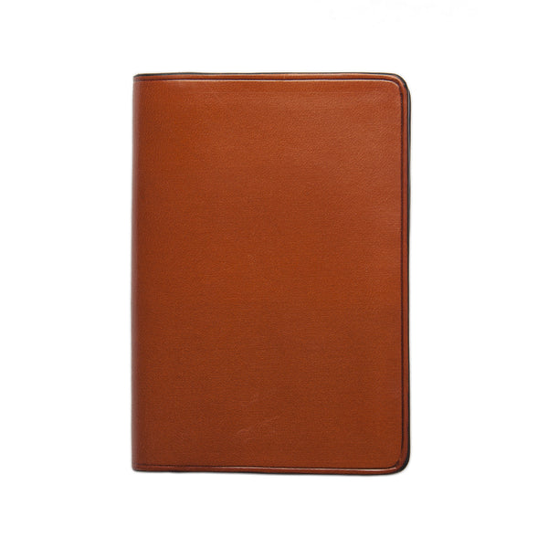 Credit Card Case -  buscuit