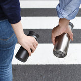 500ml Travel Tumbler - Brick