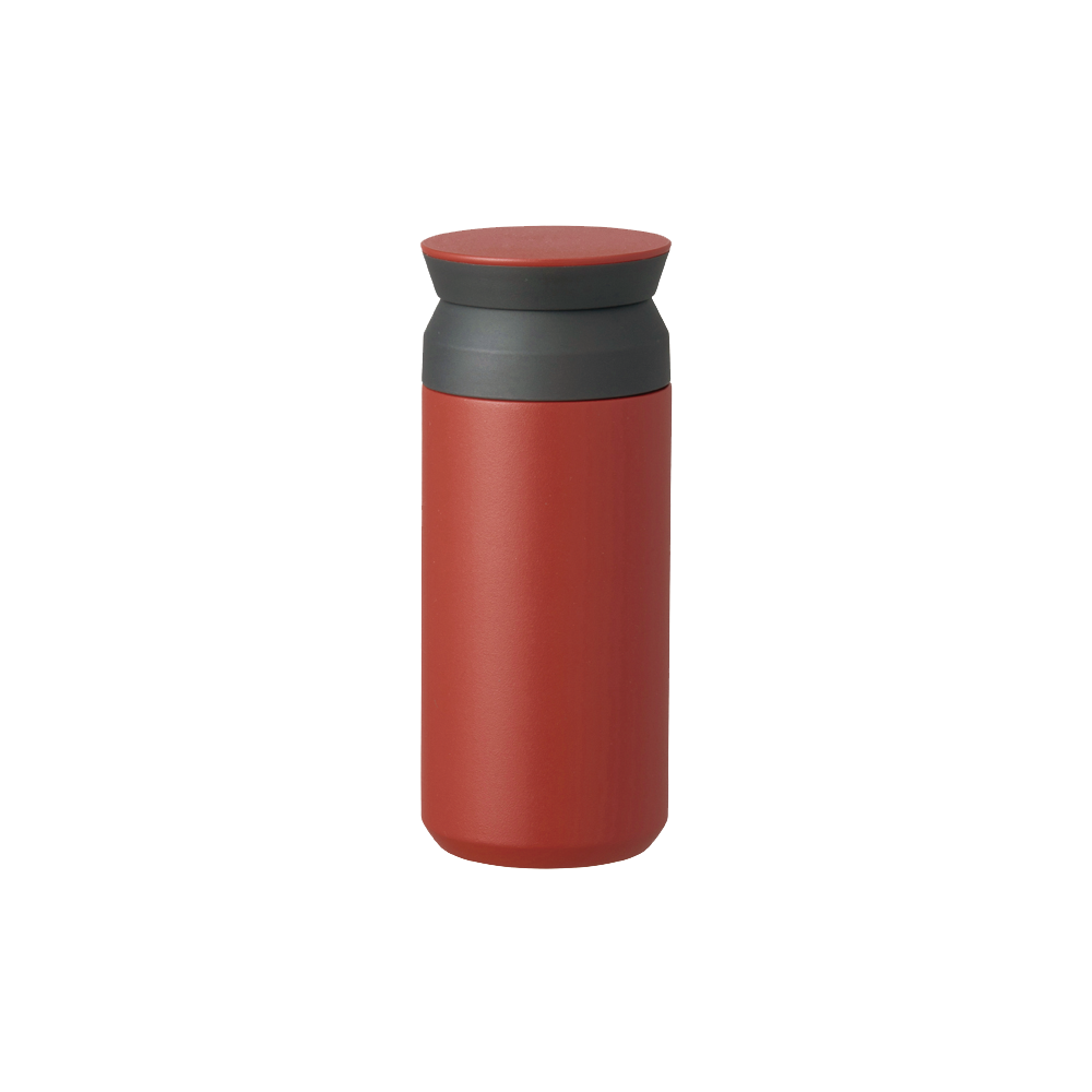350ml Travel Tumbler - Brick