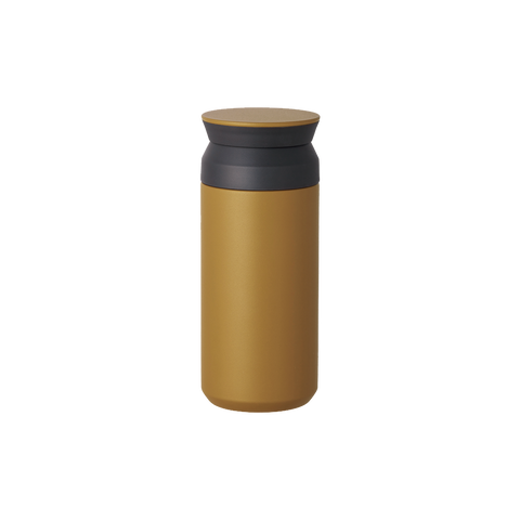 350ml Travel Tumbler - Coyote