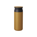 500ml Travel Tumbler - Coyote