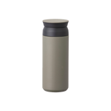 350ml Travel Tumbler - Khaki