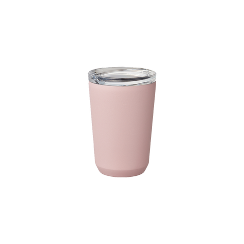 360ml To Go Tumbler - Pink