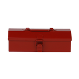 Y-17 Small Toolbox - Red