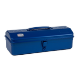 Y-350 Camber Top Toolbox - Blue