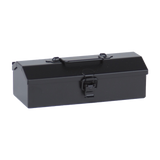 Y-12 Tiny Toolbox - Black