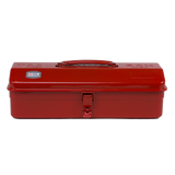 Y-350 Camber Top Toolbox - Red