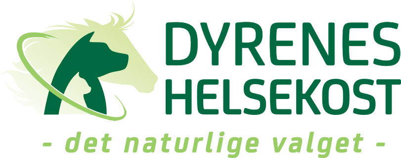 Dyrenes Helsekost AS