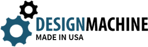 Design Machine, Inc.