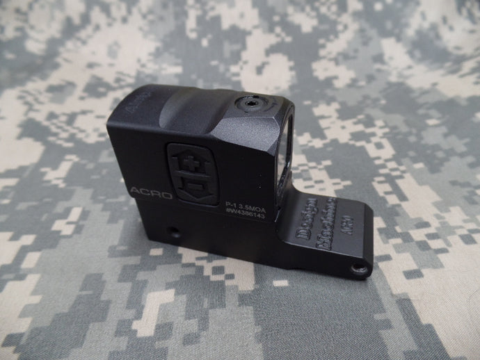 PS90 Fixed Mount (Aimpoint ACRO)