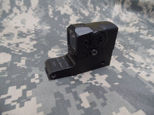 Load image into Gallery viewer, PS90 Fixed Mount (Aimpoint ACRO)