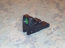 Load image into Gallery viewer, PS-90 Fixed Mount (Trijicon RMR)