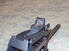Load image into Gallery viewer, PS-90 Fixed Mount (Trijicon RMR, SRO, Holosun 507c)