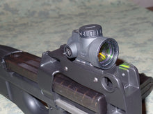 Load image into Gallery viewer, PS-90 Fixed Mount (Trijicon MRO)