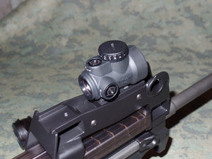 PS-90 Fixed Mount (Trijicon MRO)