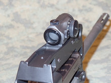 Load image into Gallery viewer, PS-90 Fixed Mount (Vortex Crossfire & Sparc ll, Aimpoint T-1, Romeo-5)